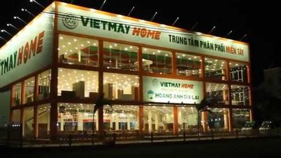 ✅ Bán 2 nền nhà phố đường Lê Tấn Quốc KDC Cty 8