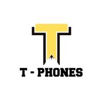 T-PHONES CHUYÊN MUA BÁN IPHONE TP.HCM