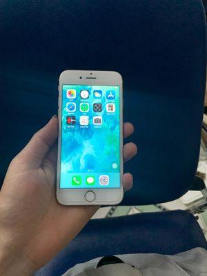 Apple iPhone 6S quốc tế vàng 32g máy nguyên zin