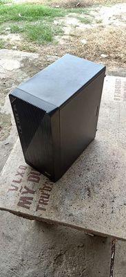Thùng PC i5 3570 Card 750ti Ram 8gb