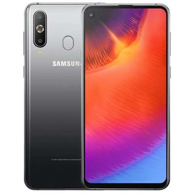 SỐC: SAMSUNG GALAXY A9 PRO 2019 ram 6G/128G mới