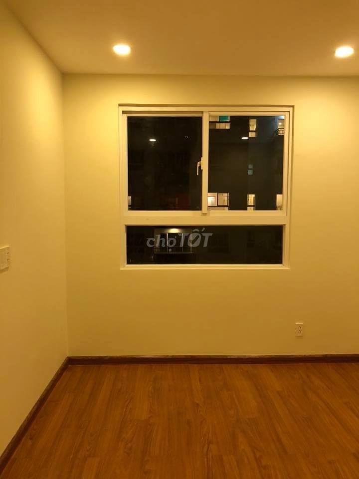 căn hộ cao cấp chung cư Dreamhome Residence