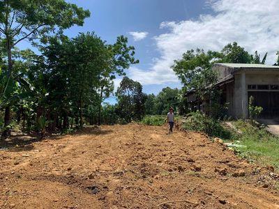 Đất Thị xã Điện Bàn 615m²