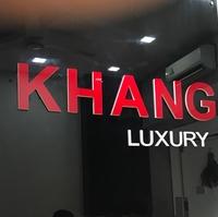 Khang Luxury
