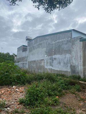 Bán đất mặt tiền Đỗ Xuân Hợp Tân Lợi BMT