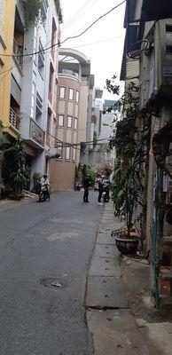 Nhà Yên Lạc, ô tô, kinh doanh, 45M5.5-4T-6,25 Tỷ.