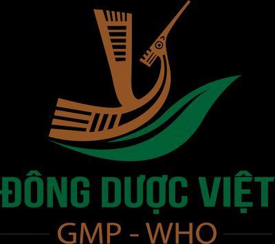 Công Ty Cổ Phần Dược Phẩm Việt Tuyển 02 Lao Động