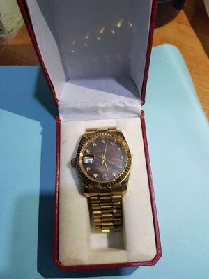 Đồng hồ xách tay