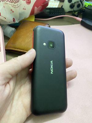 Nokia 5310 chính hãng TGDD