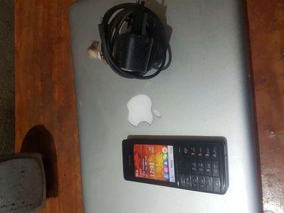 Nokia 515 2 sim .