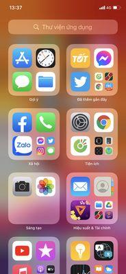 Iphone 11 Cần bán để lên đời mới