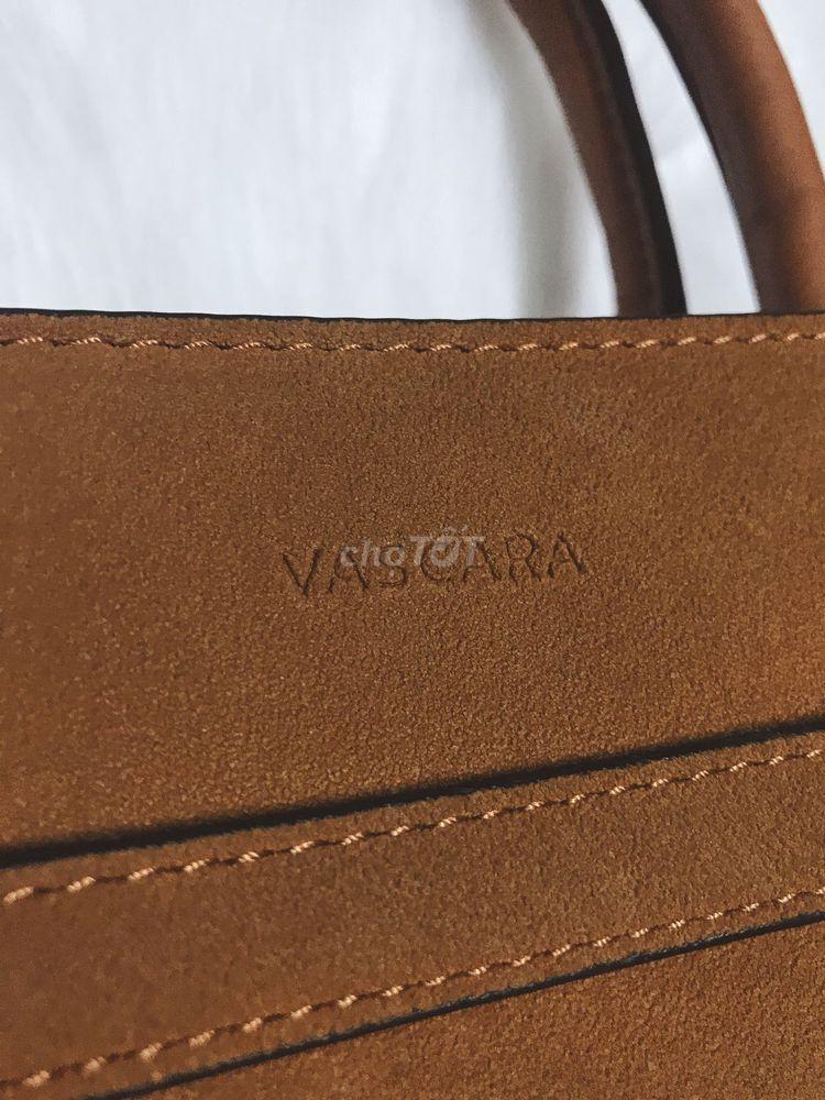 Thanh lý túi Vascara