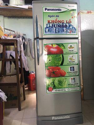 Tủ lạnh panasonic 180 l