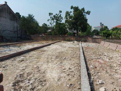 Đất Phủ lỗ, Sóc Sơn, Hà Nội