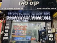 Cửa hàng TÁO ĐẸP 1379