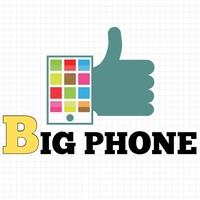 Cửa hàng BIG PHONE QUẬN 9 THỦ ĐỨC