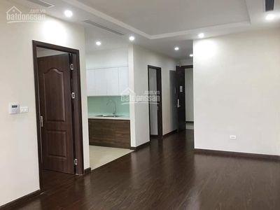 Chung cư Sky Central - 176 Định Công 80.73m² 3PN