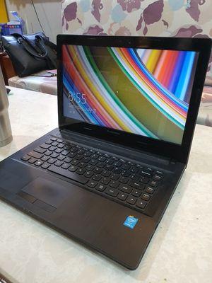 Lenovo G40-70 I5/8Gb/500GB máy đẹp