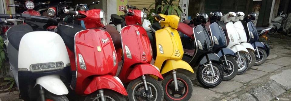 Cửa hàng Việt Cường