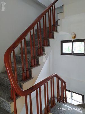 Nhà 4T xây mới ở Yên Nghĩa. Giá 1.28 Tỷ.