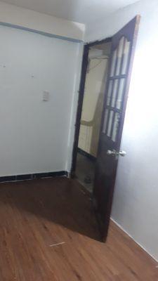 Phòng mấy Lạnh nội thất 2tr8 >2tr T.Thái P14,Q10