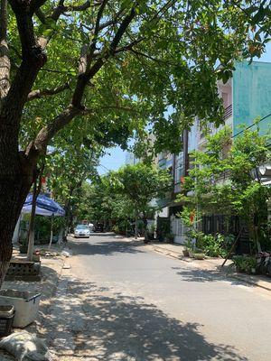 Bán Nhà trung tâm Hải Châu gần chợ gần trường học