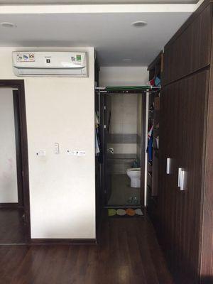 Cần bán Chung cư An Bình City 90m² 3PN đầy đủ