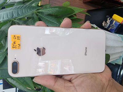 Iphone 8plus zin 64g