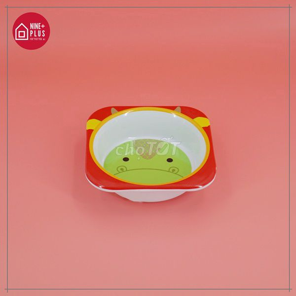 0835329955 - Chén,tô,đĩa,bát em bé,quán ăn,nhà hàng giá tận kho