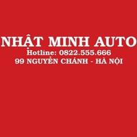 Nhật Minh Auto Hà Nội