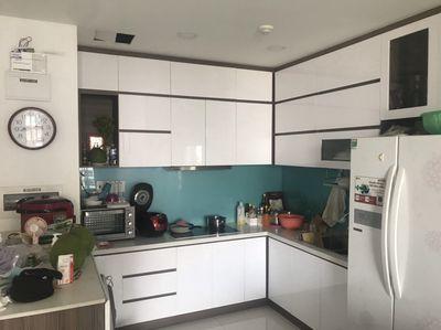 Bán 3PN Orchard Parkview 85m2 giá rẻ hơn 300tr