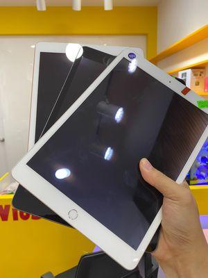 Apple iPad 2019 ( Gen 7) New Nobox ( Actived ) |