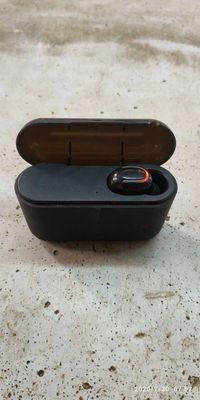 Bán tai nghe Bluetooth mini HBQ_Q32
