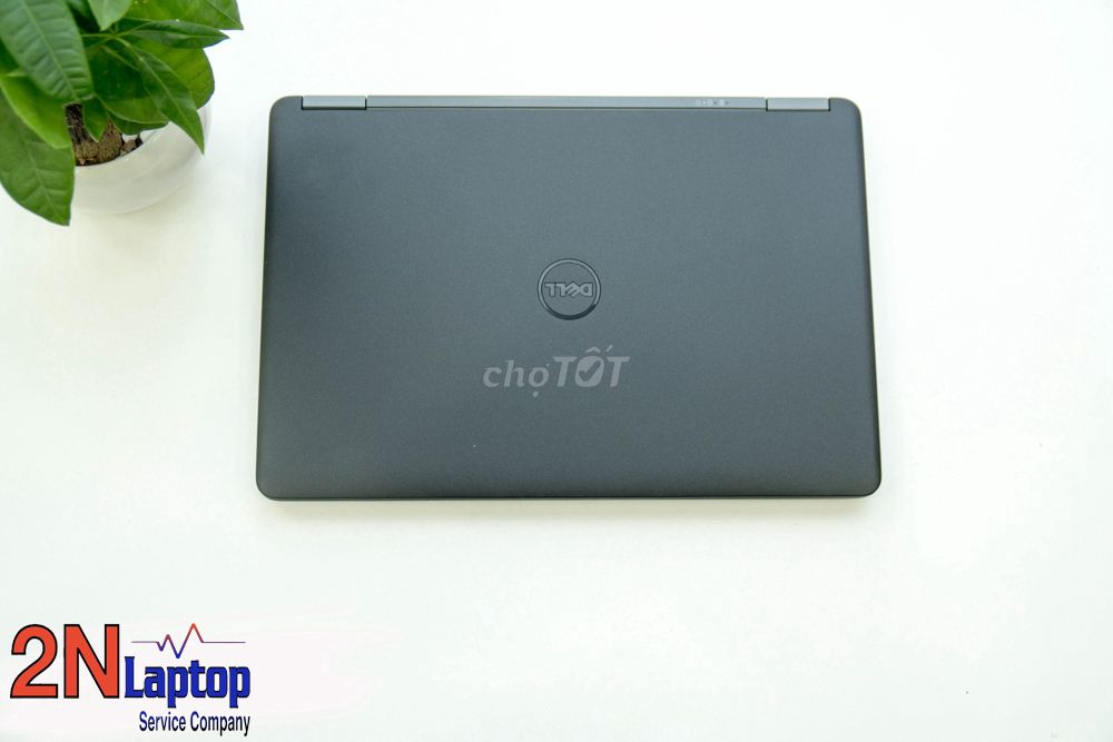 0987152591 - Laptop DeII E77250, Cực Bền, Cực Sang, Cực Mỏng