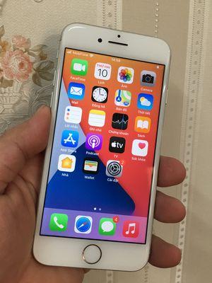 iPhone 7 32gb quốc tế trắng