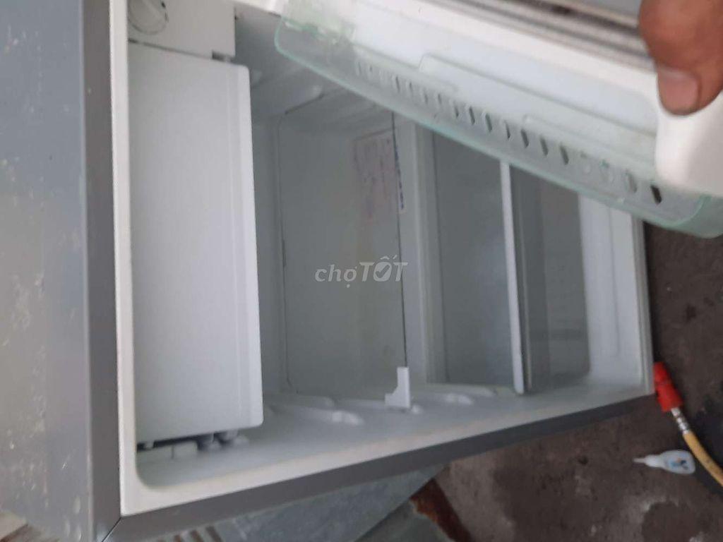 0962425822 - Tl electrolux 90.0 kg