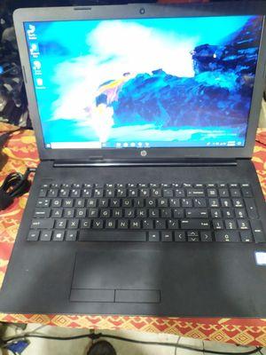 HP da0055TU i3 zen 7/4G/HDD 1TB graphish HD620 zin