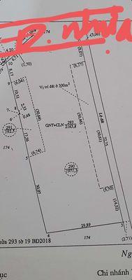Bán nhà và đất liên hệ 0916.12.00.19