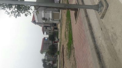 Cần bán 62m2 đất đấu giá, thôn Đài Bi, Uy Nỗ, Đông