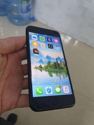 Apple iPhone 7 bản 128gb quốc tế mỹ