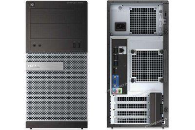 Lên sàn thùng Dell optiplex 3020: 1,3 triệu