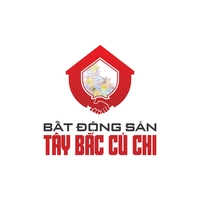 Bất Động Sản Tây Bắc Củ Chi - Nguyễn Tấn Thành