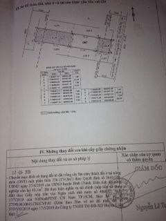 Chính chủ bán 2Lô đất THỔ 100%,2MT đg An Hạ,PVH,BC