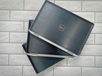 """Dell LA_E642O_Core I7, 14"""", 2VGA_Game/ đồ họa/ VP/"""