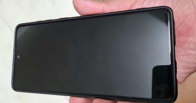 Bán Galaxy Note 10 Lite BH 5/2021