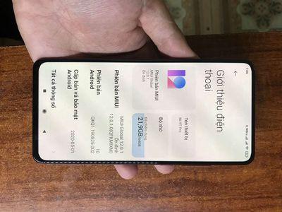 Xiaomi Mi 9T Pro /K20 Pro