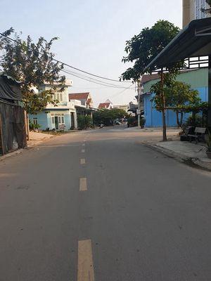 Đất thị xã An Nhơn