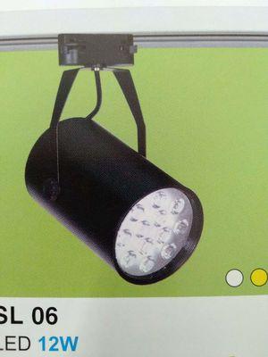 Đèn ray rọi led 3,5,7,12w SIRNIAN, giá rẻ .