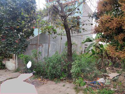 Cần tiền bán lô đất 90m2 ngõ 9m Lệ Tảo, Kiến An