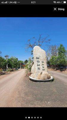 Bán đất sổ sẵn cạnh khu du lịch Đảo Yến Sơn Trà